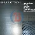 Lưới đột lỗ tròn LT T 1T 7PH8.5