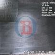 Lưới đột lỗ tròn LT T 1.5T 3PH4